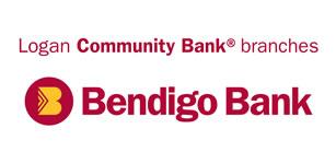 BendigoBank