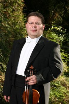 Ilya-Konovalov