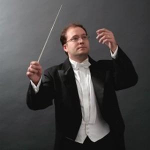Stefan-Kelber