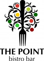 ThePoint-e1393517083168