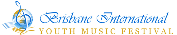 Brisbane International Youth Music Festival